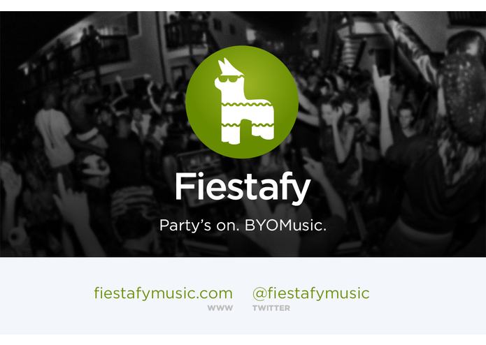 Fiestafy – screenshot 2