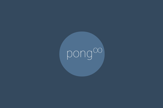 pong^(∞)
