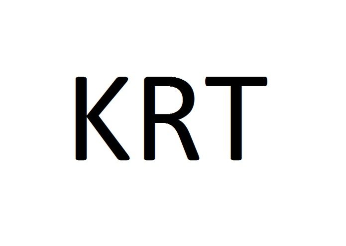KRT – screenshot 1