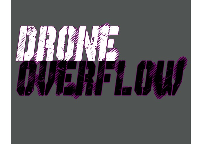 Drone Overflow (Beta) – screenshot 2