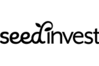 SeedInvest