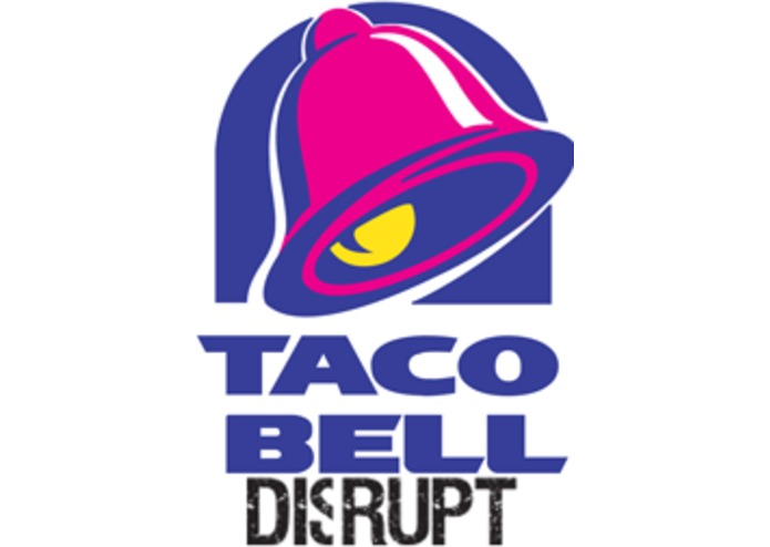 TacoBell Disrupt – screenshot 1