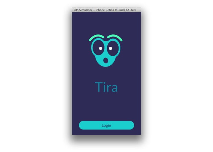 Tira – screenshot 1