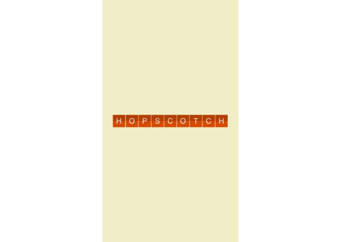 Hopscotch – screenshot 5