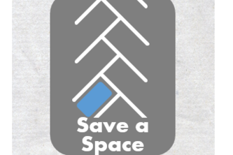 Save A Space