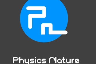 Physics Nature