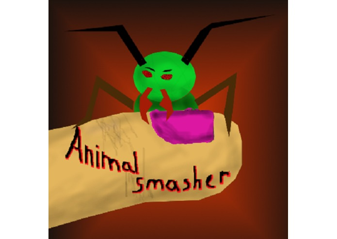 Animal Smasher – screenshot 2