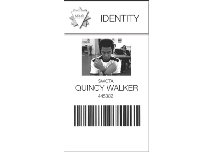 Quincy Walker – screenshot 3