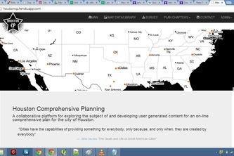 www.houstoncomprehensiveplan.com