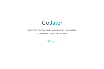 Collater