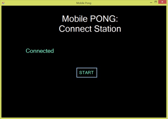 Pong: Evolution – screenshot 2
