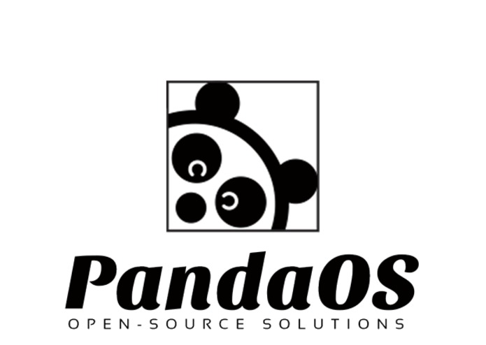 Panda Live - iOS Kaltura Live Streaming App – screenshot 1