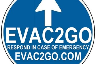 Evac2Go- The Disaster Tool Kit
