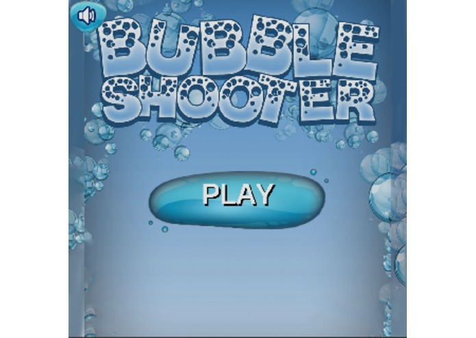 Bubble Shooter Gear – screenshot 2