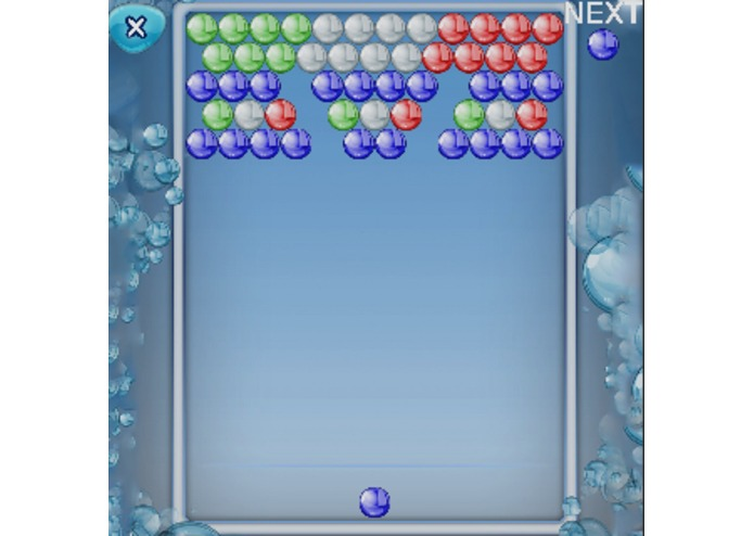 Bubble Shooter Gear – screenshot 4