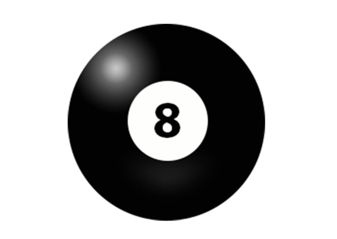 Gear 8 Ball – screenshot 1