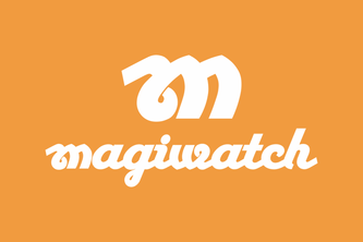 magiwatch