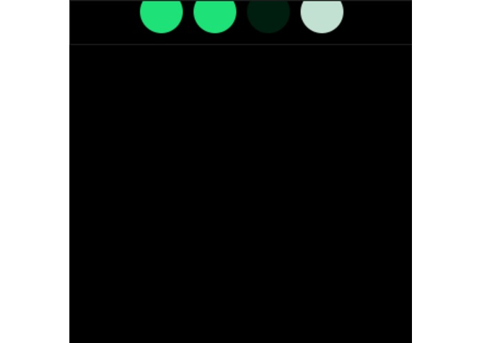 WatC Color Watch – screenshot 7