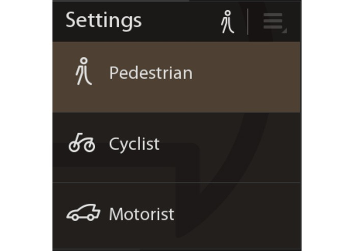 Traffic Glance – screenshot 6