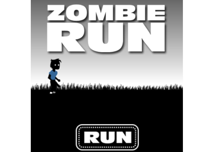 Zombie Run Gear – screenshot 2