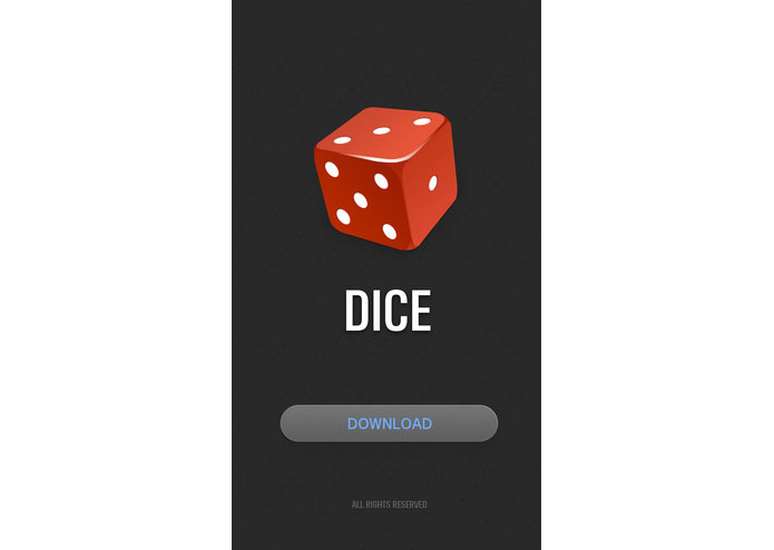 Dice! – screenshot 2