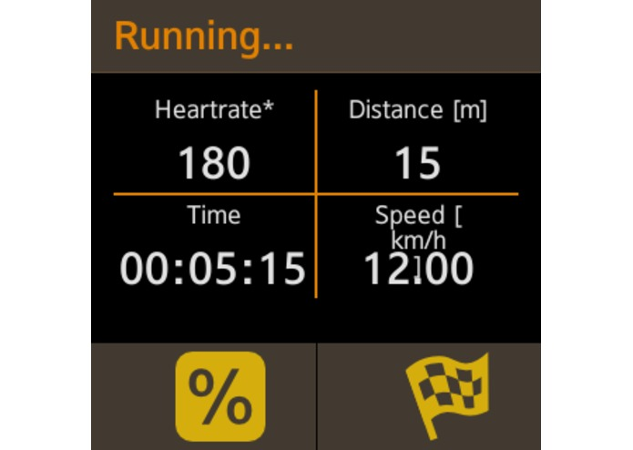 Smart Runner – screenshot 2