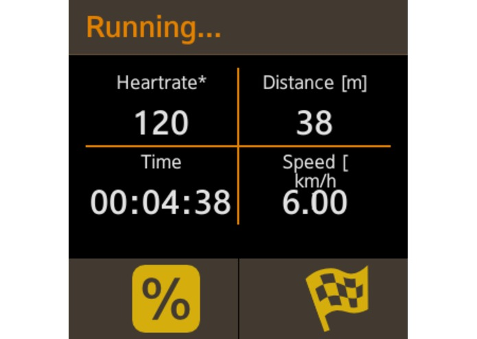Smart Runner – screenshot 3