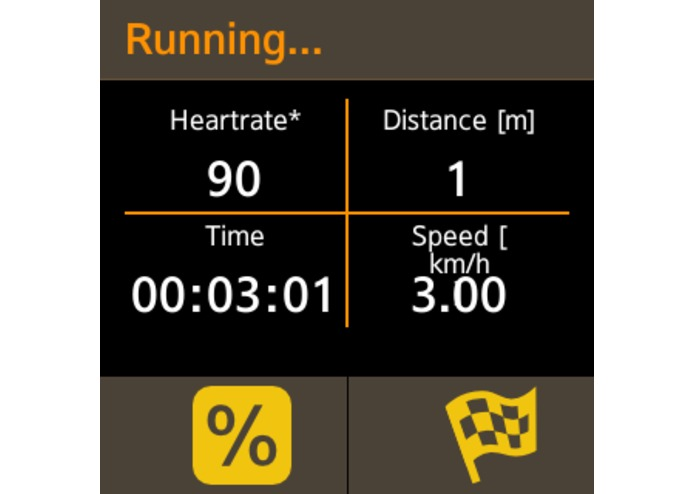 Smart Runner – screenshot 5