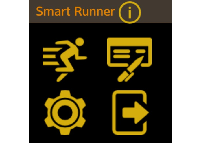 Smart Runner – screenshot 6
