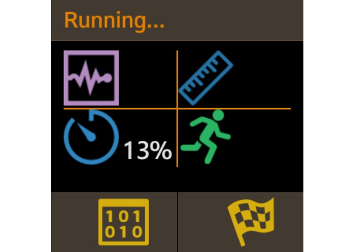 Smart Runner – screenshot 14