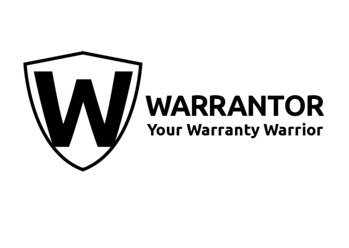 Warrantor – screenshot 1