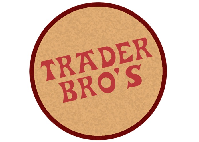 Trader Bro's – screenshot 4