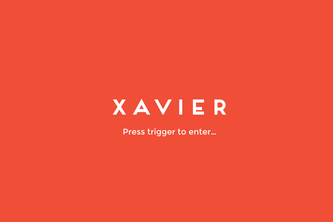 Xavier: Augmented Reality for Google Cardboard with Gestural Controls