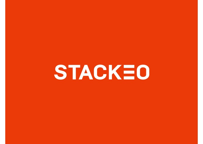 Stackeo – screenshot 1