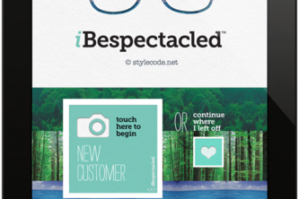 iBespectacled