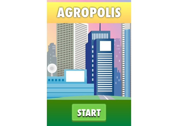 Agropolis – screenshot 3