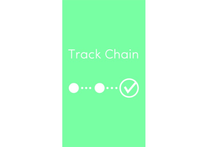Track Chain – screenshot 1