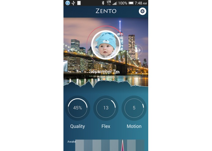 Zento – screenshot 5