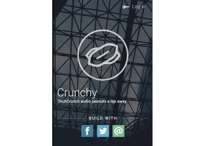 Crunchy  – screenshot 5