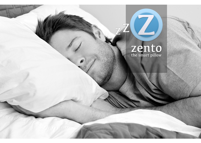 Zento – screenshot 4