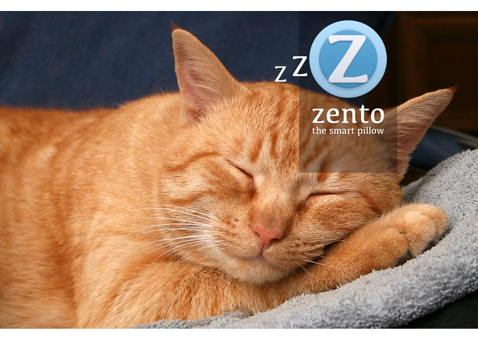 Zento – screenshot 3