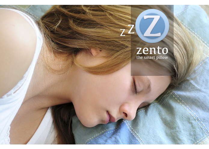 Zento – screenshot 2
