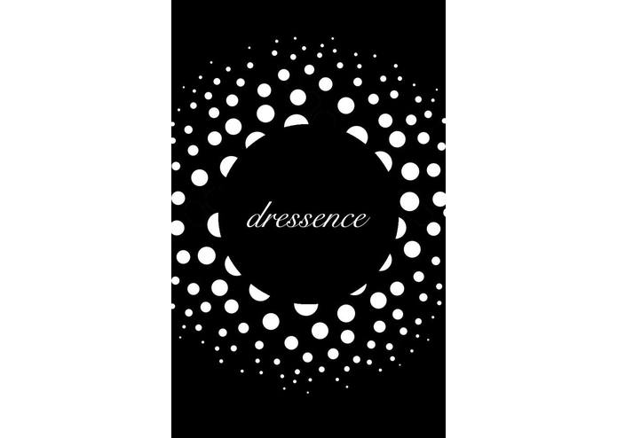 Dressence – screenshot 1