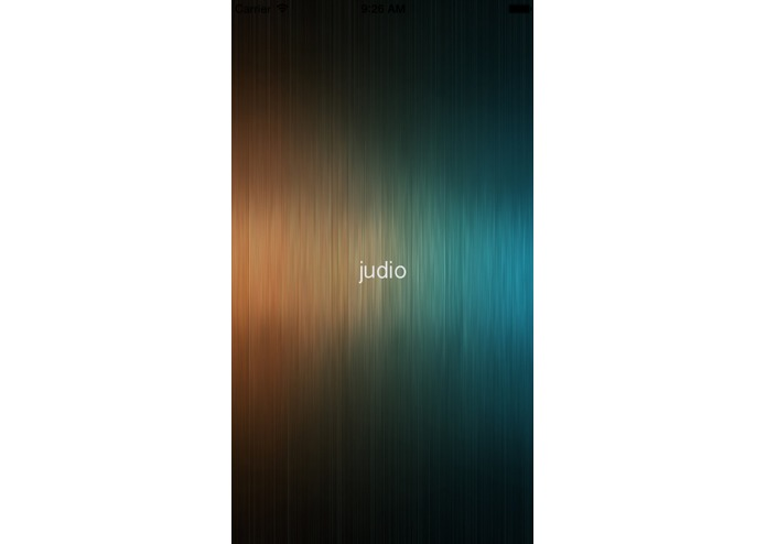 Judio – screenshot 1