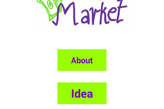 Idea to Market