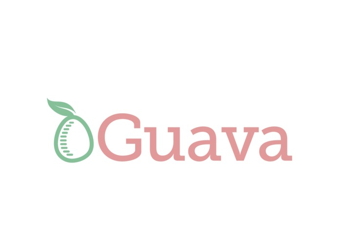 Guava – screenshot 1
