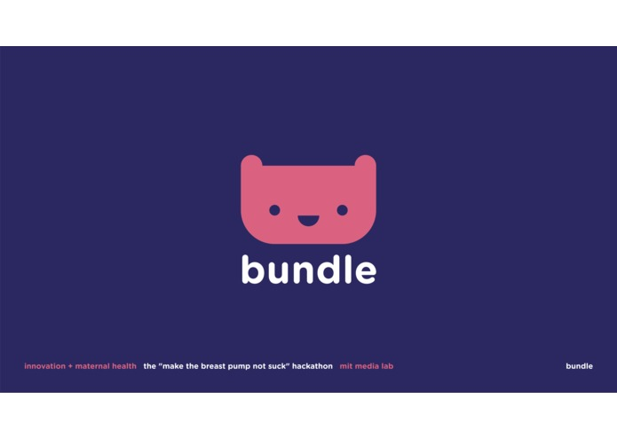 Bundle – screenshot 1