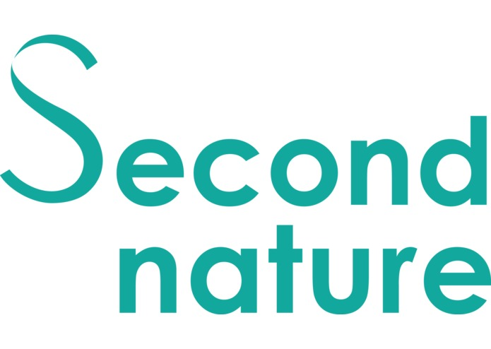 Second Nature – screenshot 4