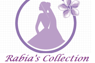 Rabia's collection