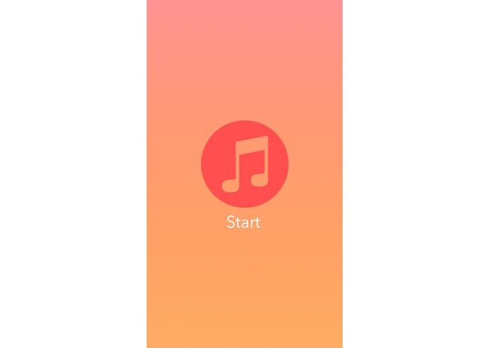 TuneDraw – screenshot 1